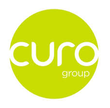 curo group